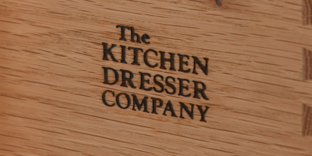 Contact Us The Kitchen Dresser Company