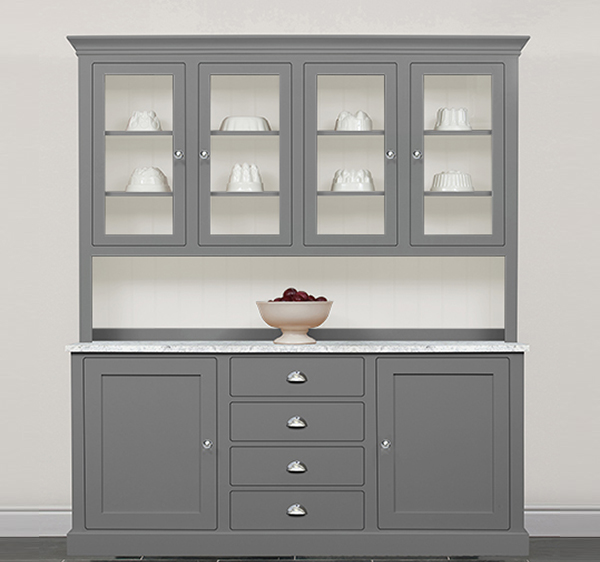 limited edition wbb - Kitchen Dresser