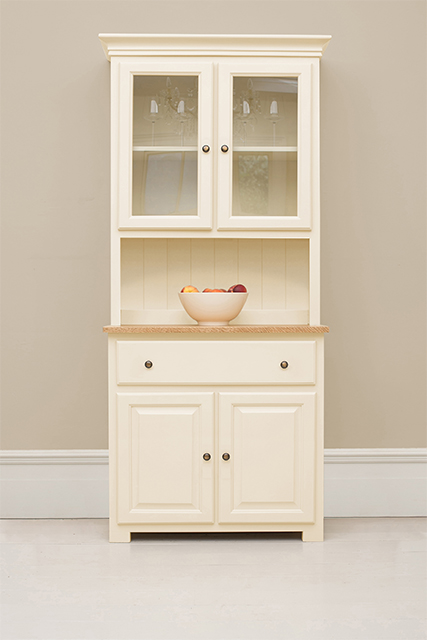 #009 Studio Dresser | The Kitchen Dresser Company