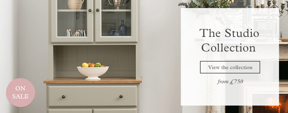 Shop For Kitchen Dressers The Kitchen Dresser Company