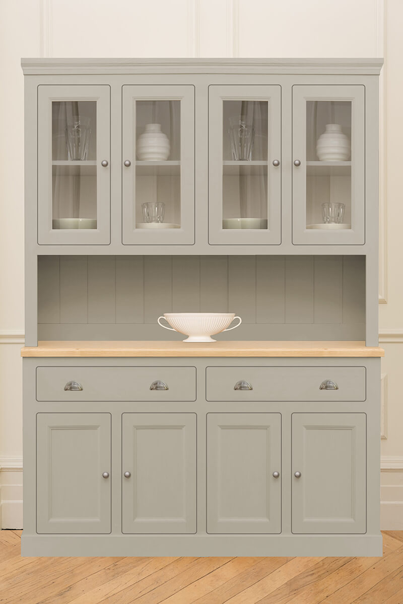 article grey south drawer with gray dressers and tag pure white shore dresser under soft deep sale endearing kids armoires home for
